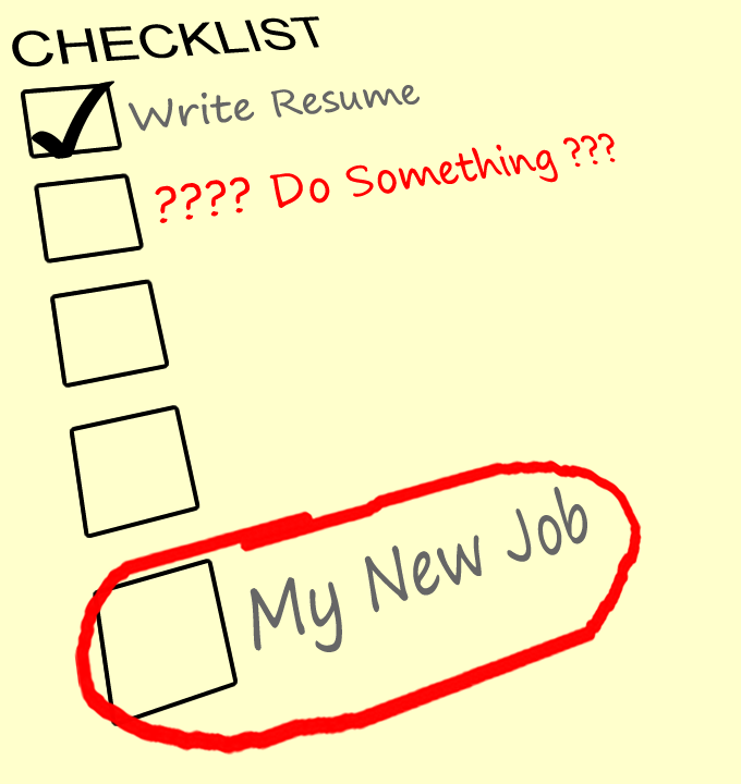 nursing internship cover letter template buy top school essay on
